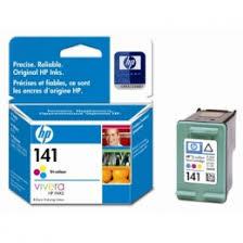 <b>HP</b> 141 CB337HE (трехцветный)   www.xn--80ab9bib.xn--p1ai