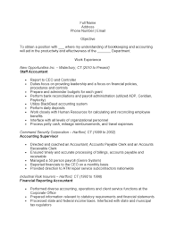 resume objective junior accountant resume builder resume objective junior accountant sample resume for accountant now accountant resume example staff accountant resume