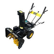 <b>Huter SGC 4000B</b> — <b>снегоуборщик</b> бензиновый в наличии
