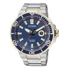 Наручные <b>часы CITIZEN AW1424</b>-<b>62L</b> — купить в интернет ...