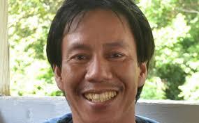 Adi Chandra, Koordinator Tim Solidaritas Seleksi Peserta KPUD OKU Timur. SRIPOKU.COM, MARTAPURA – Tim Seleksi (timsel) Komisi Pemilihan Umum Daerah (KPUD) ... - adi-chandra