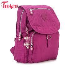 TEGAOTE <b>Women Backpack</b> Small Cute <b>Backpack</b> for Teenage ...