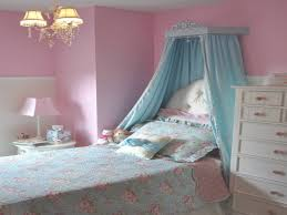 Little Girls Bedroom Decorating Teens Room White Wall Color Teenage Girl Decor With Decorating