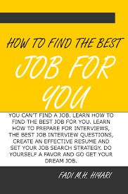 cheap prepare for job interview prepare for job interview get quotations middot how to the best job for you you can t a job