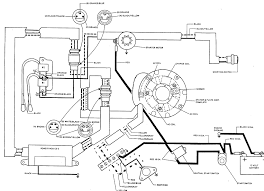 mercury force 40 wiring diagram mercury image 40 hp mercury outboard wiring diagram 40 image on mercury force 40 wiring diagram