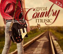 джонни кэш country western golden hits 4 cd