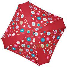<b>Зонт</b>-<b>трость</b> Umbrella <b>baroque taupe</b> 90 см полиамид бежевый ...