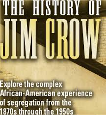 jim crow essaypeople to call to write essays