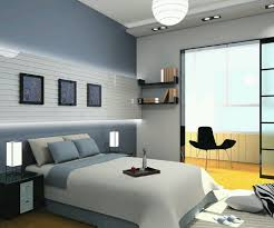 bold and classy dcor ideas for masculine bedrooms interior design bedroom interior ideas images design