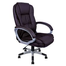 bedroomglamorous top best ergonomic office chairs in reviews perth arksen high back executive pu leather chair bedroomgorgeous executive office chairs furniture