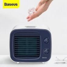 <b>Вентилятор</b> Охлаждающий <b>Baseus</b> с <b>USB</b>-портом, 3 скорости ...