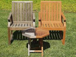 how to restore outdoor teak furniture professional care and maintenance can often be overlooked when it comes to taking care of teak wood teak refinishing care wooden furniture