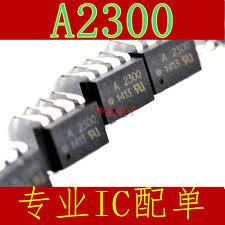10PCS HCPL-V454 DIP8 cable-provod.ru