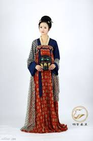 29 Best <b>Ancient Chinese dress</b> images | <b>Traditional outfits</b>, <b>Chinese</b> ...