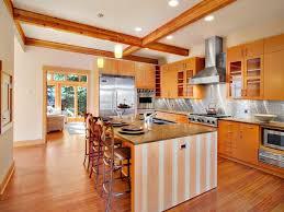 decor kitchen kitchen:  home design ideas amazing kitchen decor ideas with fascinating in ideas for decorating kitchen  ideas