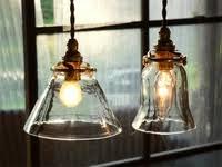 lamps: лучшие изображения (31) | Интерьер, Дом и Дизайн