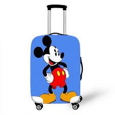 Защитный чехол для багажа, <b>Эластичный Защитный чехол для</b> ...