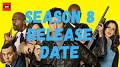 brooklyn 99 season 8 release date netflix from singvanz.com