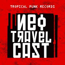 Neo Travel Cast