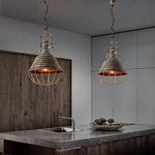 antique loft style vintage pendant light fixtures edison industrial lamp for dining room iron hanging droplight antique industrial lighting fixtures