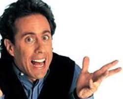 Jerry Seinfeld. - jerry%2520seinfeld
