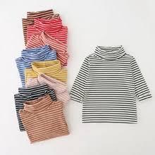 Buy <b>liva girl</b> t shirt and get free shipping on AliExpress