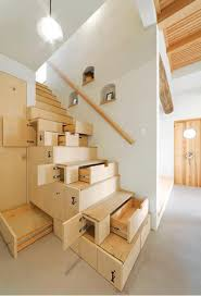 ideas small bedrooms maximize  small house hacks that will instantly maximize and enlarge your space