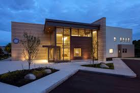 commercial commercial office design and warehouse design on pinterest boxed ice office exterior