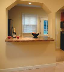 bar ideas small kitchen   small kitchen design with breakfast bar
