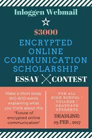 undergraduate scholarship essays essay college scholarship essay help exceptional college essays essay college scholarship essay help exceptional college essays