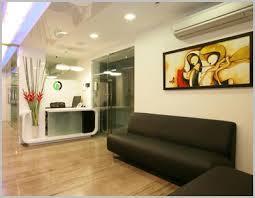 architects in pune interior decorating architect office interior design