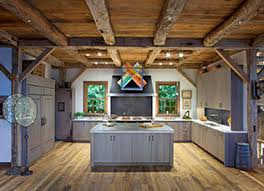 st charles kitchen cabinets: water mill watermill home cover water mill
