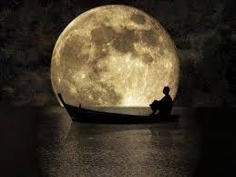 Image result for full moon in gemini