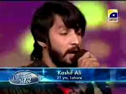 Pakistan idol , Episode 22 , 16th February 2014 , Top 12 Result , Part 1 06:15 Pakistan idol , Episode 22 , 16th February 2014 , Top 06:15 by anonymousfbfd5 - 140039082927647-big-1