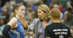NBA commissioner on Lynx: 'I am in absolute favor of players ...