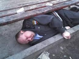 Российские силовики угрожали уголовными делами за участие в блокаде Крыма, - замглавы Меджлиса Джелял - Цензор.НЕТ 21