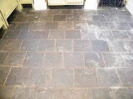Stone Floor Tiles Kitchen Slate Floor Tile Kitchen Floor With Slate Tiles Of Floor Tiles
