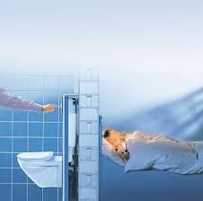 <b>Система инсталляции для унитазов</b> Grohe Rapid SL 38775001 4 ...