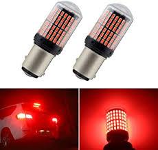 1157 LED Bulb - Amazon.ca