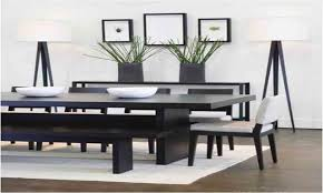 Oriental Dining Room Set Contemporary Dining Table Luxurious Oriental Dining Room Luxurious