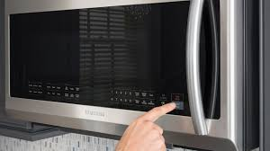 black appliance matte seamless kitchen: kitchen refrigerator range dishwasher microwave cooking panel kitchen refrigerator range dishwasher microwave