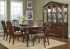 ashley furniture kitchen tables: kitchen tables ashley furniture wm homes