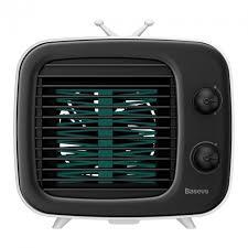 Настольный кондиционер-охладитель воздуха <b>Baseus Time</b> Cooler