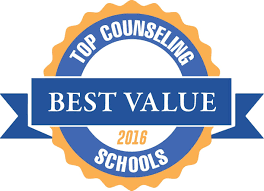 6 top value counseling master s degrees in