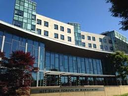 Harvard Business School Essay Topic           PLAR BIZ   College Graduate Resume Intended College