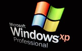 Change Serial Number and Activate Window Xp-By MubshaR kashmiRi
