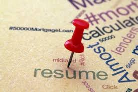 Resume Sample      Senior Sales Executive resume    Career Resumes     Career Resumes