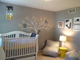 themed kids room designs cool yellow:  images about baby holmes nursery ideas on pinterest dresser drawer knobs baby boy and elephant nursery