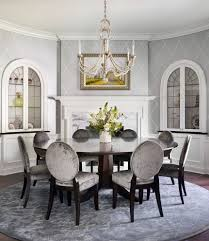 Built In Cabinets Dining Room Interior Decorating Websites Dining Room Traditional With Built In