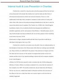 research paper exampleresearch paper sample